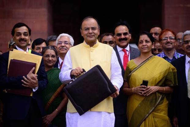Budget 2014: Modi's on the RITE Track but the Challenge Lies in Implementation