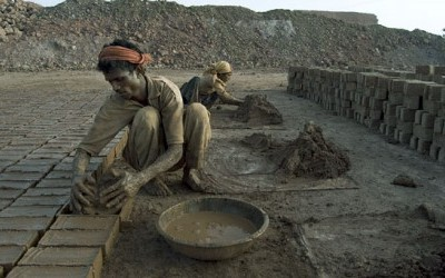 National Rural Employment Guarantee Scheme (NREGA)