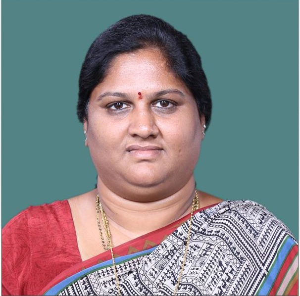 Interview with MP Geetha Kothapalli from Araku