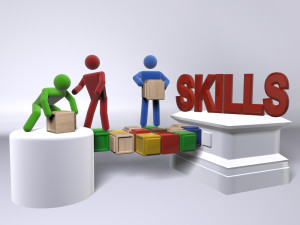 Skill Development Scheme and Budgetary Allocation 2016