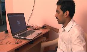 Digitizing Government Offices for Improving Execution: Notes from Rampur village