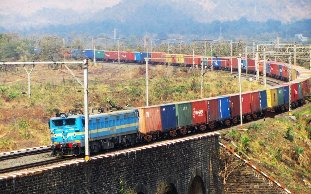 Railway Budget 15-16: Though still far from a symphony, budget strikes the right notes