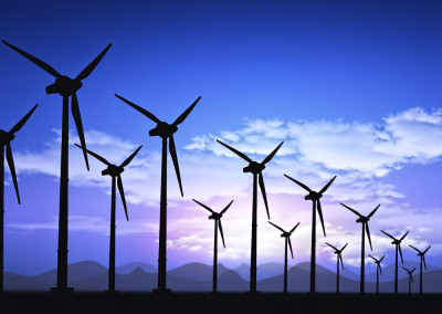 The Renewable Power Journey in India