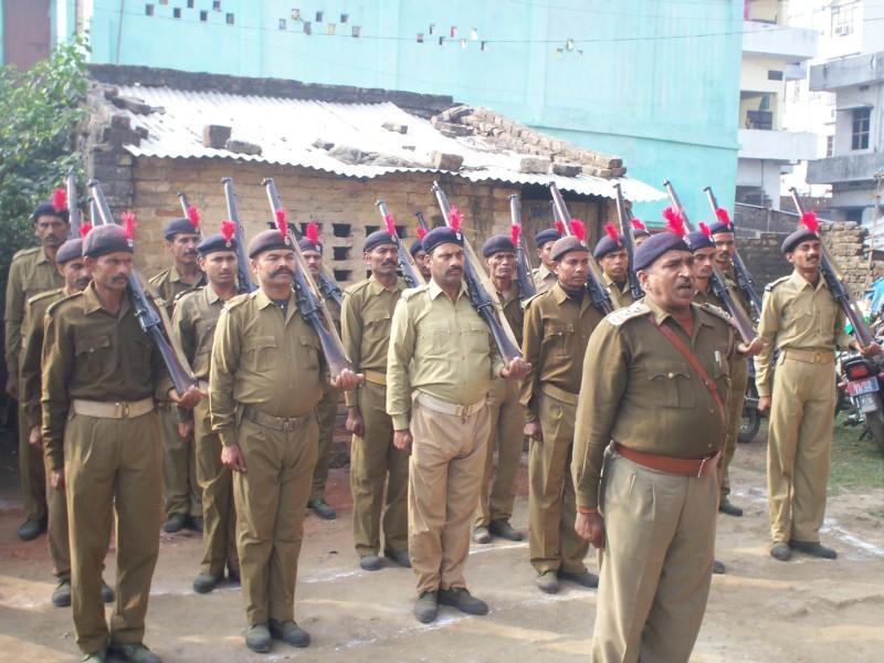 Crimes Against Bihar's Vulnerable Communities Soar